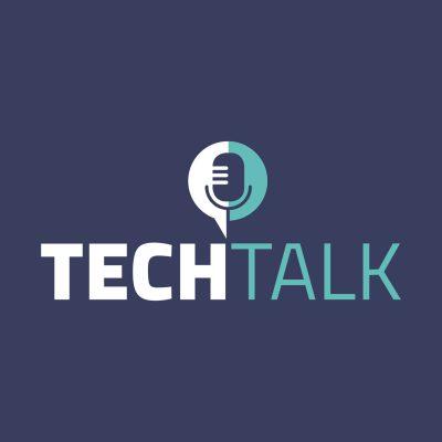 פרק 11: טכנולוגיות מתקדמות כמו שלא חשבתם עליהן מעולם